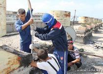Новости: В Караганде взыскивают долги с помощью «жучков»