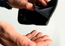 Новости: Жители СКО вдолгах перед коммунальными службами