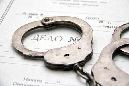Новости: Шымкентский мошенник вернул владельцам 12домов