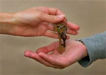 Статьи: Цены реальных сделок вянваре 2012 года