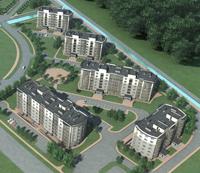 Новости: Одобрен план-регламент застройки функциональных зон территории Алматы