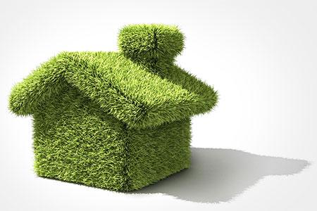 Статьи: Зелёное строительство в Казахстане выгодно?