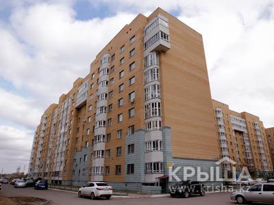 Жилой комплекс Достар-2 в Астана