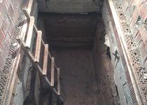Новости: Алматинец на 10 метров углубил подвал многоэтажки