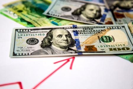 Новости: Доллар или тенге: куда качнулся рынок недвижимости