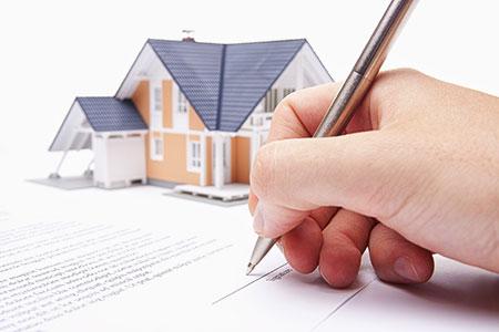 Новости: Около 17тысяч казахстанцев получили бесплатное жильёпо«ДКЗ-2020»