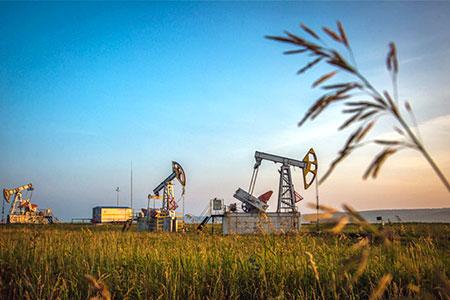 Новости: ОПЕК ожидает увеличения спроса нанефть в2016–2017гг.