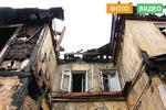 Новости: Акимат Медеуского района пообещал помочь погорельцам