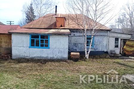 Новости: ВРКможет появиться отдельная жилищная программа длясельчан