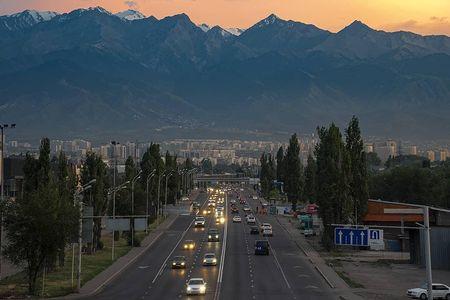 Новости: Каким будет карантин в Алматы в сентябре