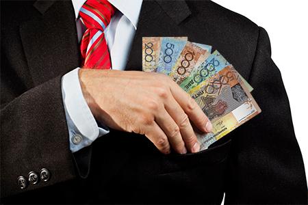 Новости: Генпрокуратура обнаружила коррупцию на всех стадиях предоставления земельных участков