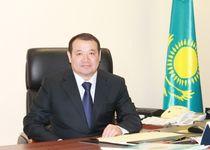 Новости: В состав пригорода Астаны войдут земли трёх районов Акмолинской области