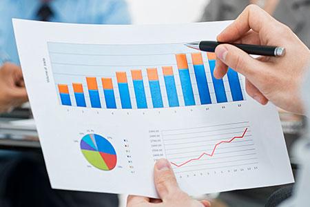 Новости: Количество сделок вАлматы вмае снизилось почтина17%