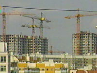 Новости: Прокуратура Алматы ставит вопрос об отзыве лицензий более чем у 60 строительных компаний