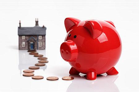 Новости: Сколько кв. м можно приобрести на пенсионные сбережения?