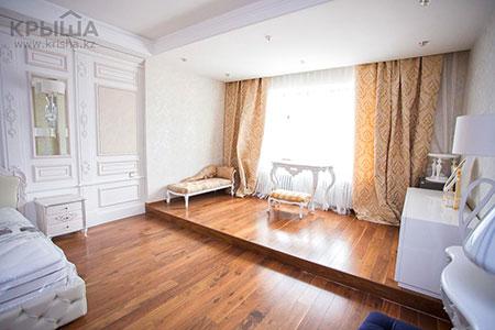 Новости: Топ-5 самых дорогих квартир Астаны