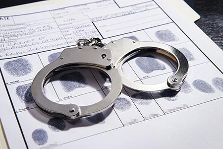 Новости: Назван самый криминальный район Алматы