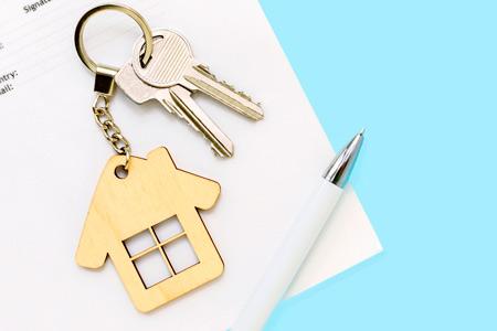Новости: Когда запустят ускоренную регистрацию прав нанедвижимость