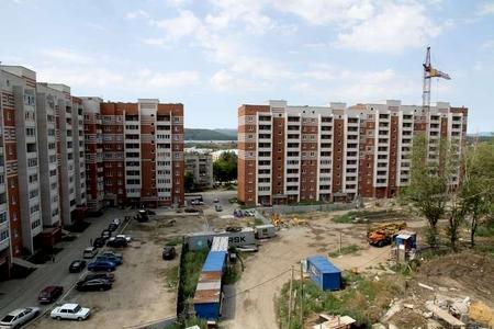 Новости: Долгожительница 10 лет стоит в очереди на квартиру