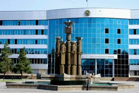 Новости: Ответственность за ЖКХ и архитектуру возложили на других