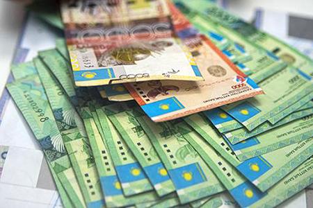Новости: Банки теряют клиентов из-за высоких ставок