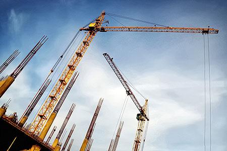 Новости: В Усть-Каменогорске сдадут 90 квартир порегиональной жилищнойпрограмме