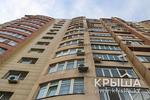 Новости: Цены на первичное жильё в Алматы снижаются