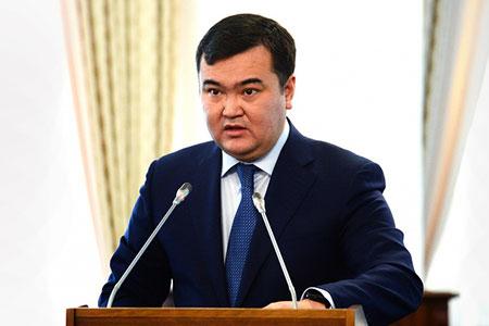 Новости: ВРКпредложили увеличить строительство арендного жилья длямногодетныхсемей