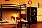 Статьи: Мини-гостиницы – новый вид жилья