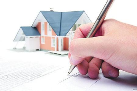 Новости: Проблемная ипотека не отпускает заёмщиков