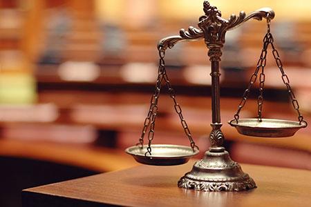 Новости: Карагандинский суд обязал акимат выплатить 67.5млн тенге подрядчикам за снос домов