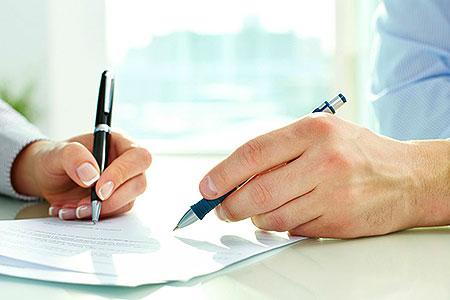 Новости: ВРКпредлагают ввести механизм проверки сделок сжильём надостоверность