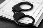 Новости: В Астане задержали «продавца» залогового жилья
