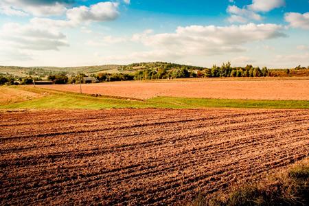 Новости: Иностранцам запретили покупать сельхозземли вРК