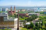 Новости: В Караганде снижаются цены на квартиры