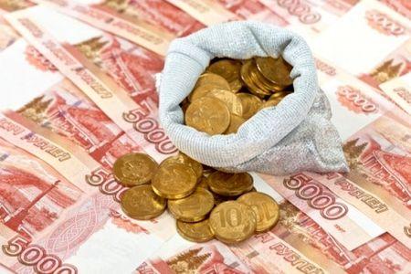 Новости: Рубль продолжает дешеветь