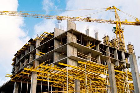Новости: Для поддержки строительной отрасли вРК выпустят облигации