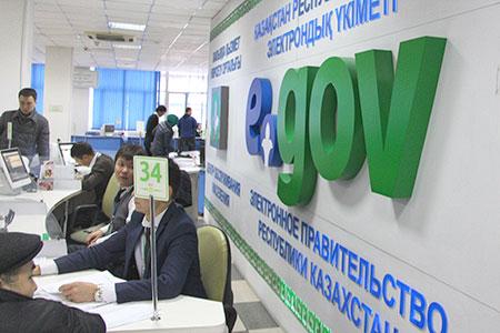 Новости: ВКазахстане сокращён срок пребывания безвременной регистрации