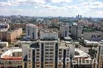 Новости: В Астане появится четвёртый район
