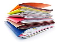 Новости: Необходимые документы для легализации имущества