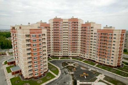 Новости: Астана: мигрантов реже записывают в очередники