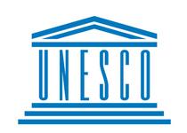 Новости: Древние города Казахстана включены в список Всемирного наследия ЮНЕСКО
