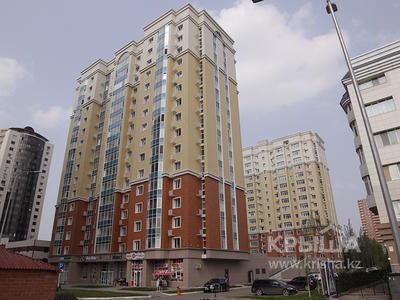 Жилой комплекс Алмалы в Астана