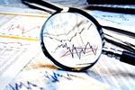 Статьи: Казахстан: финансовый прогноз негативный