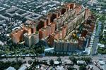 Новости: ВАлматы приостановили строительствоЖК из57домов