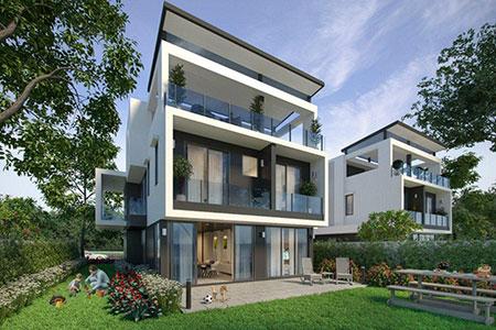 Статьи: Покупка недвижимости на Пхукете
