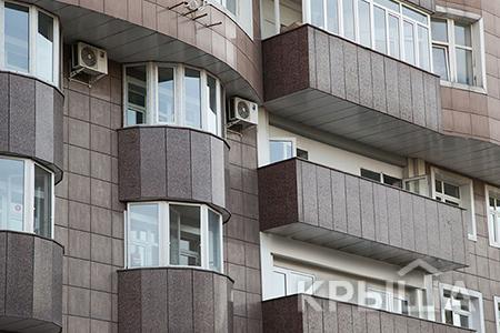 Новости: ВАстане иАлматы нет квартир по«Нурлы жер» для участников «7-20-25»