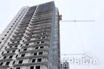 Новости: Застройщики объяснили снижение темпов ввода квартир вНур−Султане