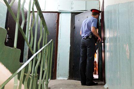 Новости: В Акмолинской области посчитали съёмные квартиры