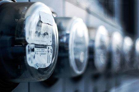 Новости: В Алматы мошенники под видом электриков обманывали собственников домов